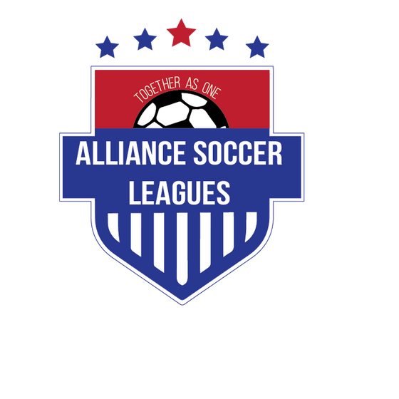 Sarpy County Soccer League Aligns with USSSA Alliance League