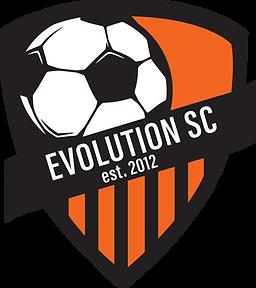 Evolution-Soccer-Logo (1).png