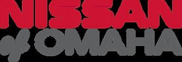NISSANofOMAHA_logo.png