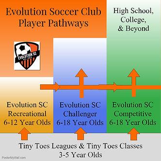 EvolutionPathwayOmaha.jpg