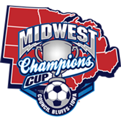 Naming Rights for Midwest Champions Cup