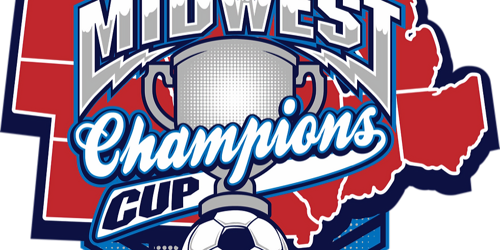 Midwest Champions Cup