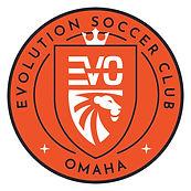 Three Color Logo Orange_CMYK_Print.jpg