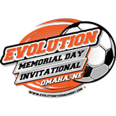 Evolution Memorial Day Invitational