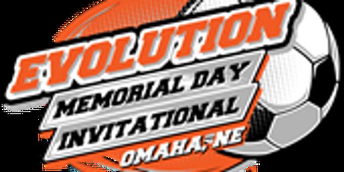 Evolution Memorial Day Invitational
