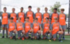 Dynamo Team Pic 092019.jpg