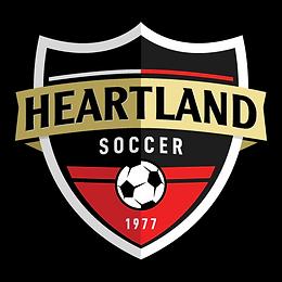 heartland-shield_512p.png