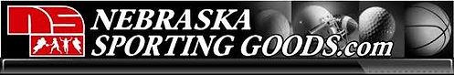 Nebraska%20Sporting%20Goods_edited.jpg
