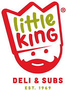 little-king-subs-logo-225_edited.png