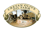 Cretan Olive Oil Farm, Mill
