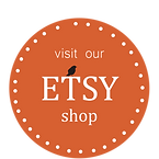 etsy_480x480.png