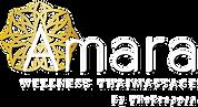 amara-thaimassage-logo.png