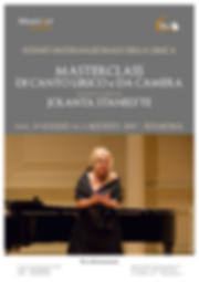 Masterclass_Sulmona_2019.png