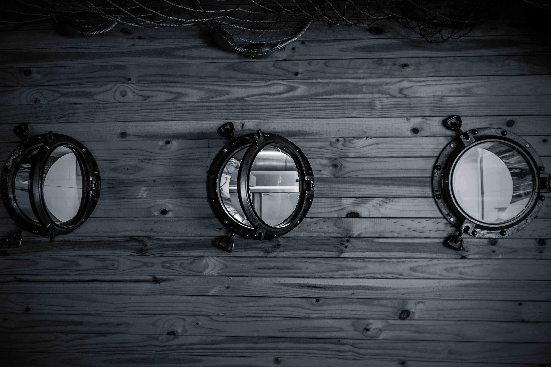 001-blaster-fondo-web-diseno-interiores-