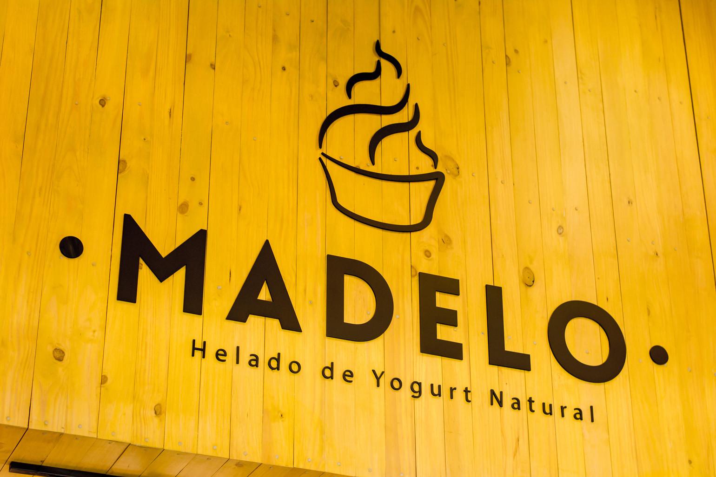 Blaster-Madelo-palma-grande-helado-yogur