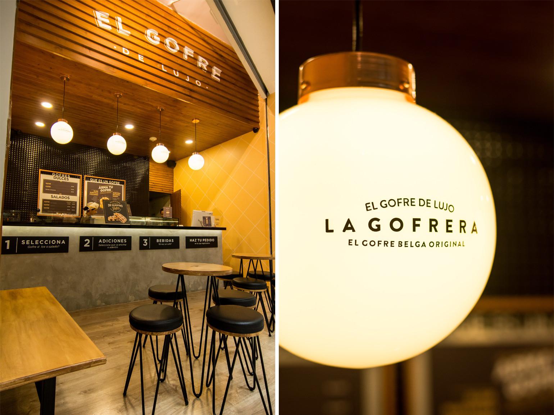 Blaster-La-Grofera-santa-fe-taller-de-gr