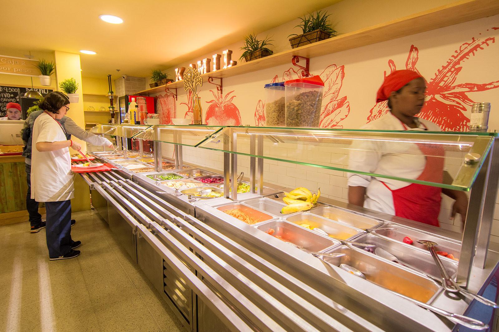 kamil-hptu-hospital-medellin-restaurante