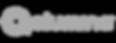 Alumina-Logo2.png