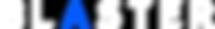 Blaster-logo-azul-01.png