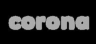 corona logo2.png