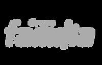 famila logo2.png
