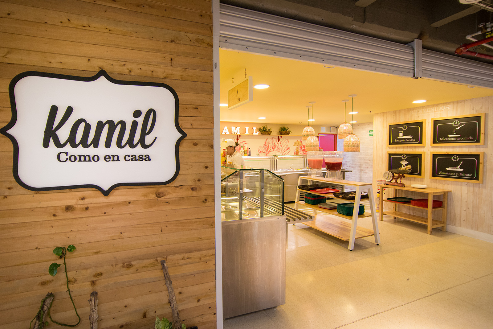 001-kamil-hptu-hospital-medellin-restaur