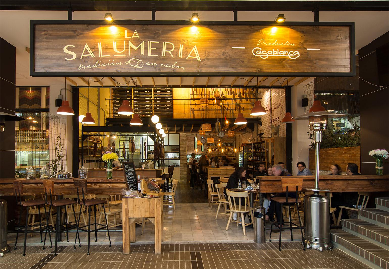 la_salumeria_viva_palmas_medellin_blaste
