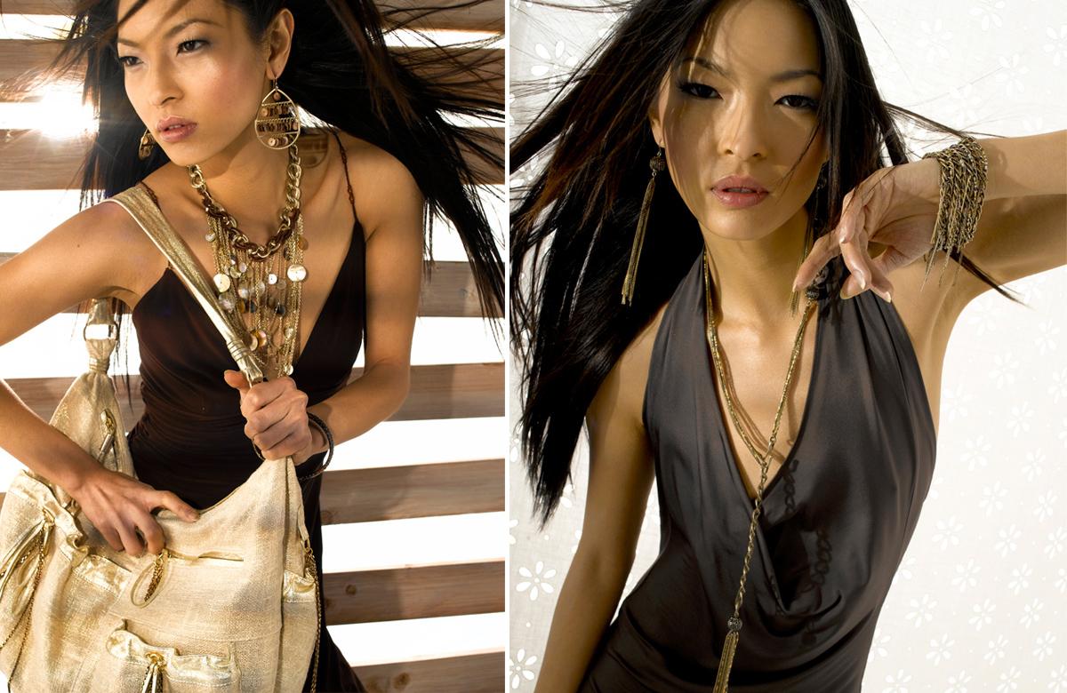 Asian Model.jpg