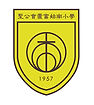 logo_244.jpg