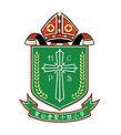 logo_453.jpg