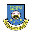 logo_398.jpg