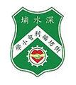 logo_260.jpg