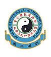 logo_372.jpg