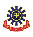 logo_406.jpg