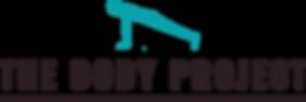 TBF logo trans.Png