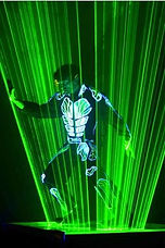 Xtasy Laserman (2).jpg