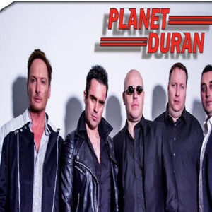 Planet Duran