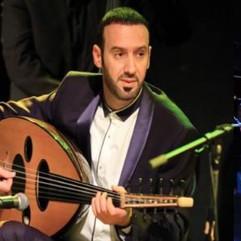 Arabic Band