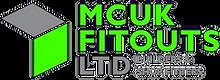 MCUK-fitouts-logo.png