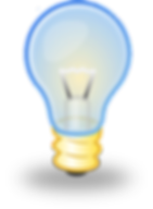 bulb-160207__340_edited.png