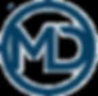 MD-flat-dark-blue-web-343x941_edited_edited.png