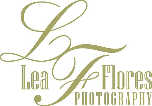 Lea Flores logo.png
