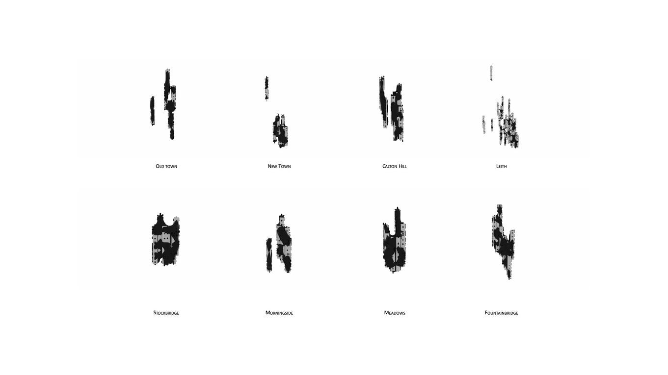data phys 3.m4v