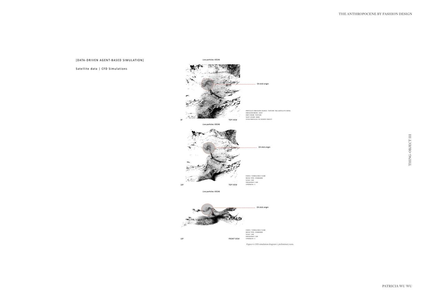 Thing-Object III _portfolio + text 337-34911.jpg