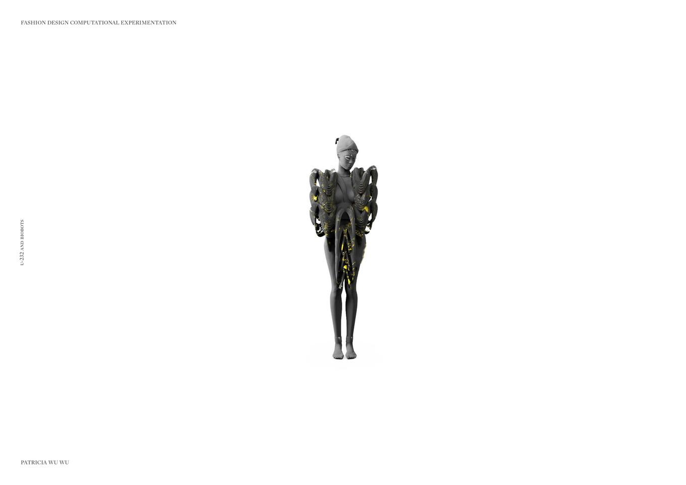 u-232 and biobots6.jpg