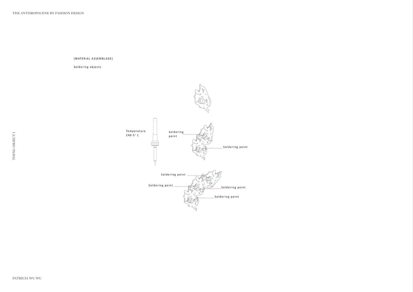 Thing-Object I _portfolio + text 198-2067.jpg