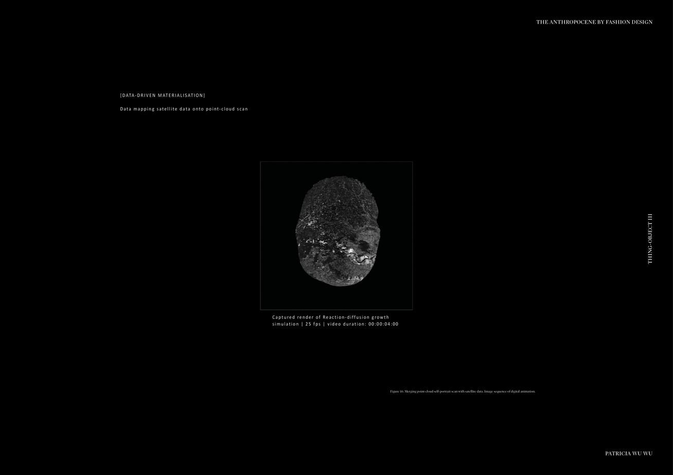 Thing-Object III _portfolio + text 354-3632.jpg