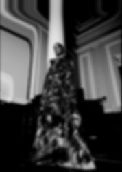 wix3_edited.jpg