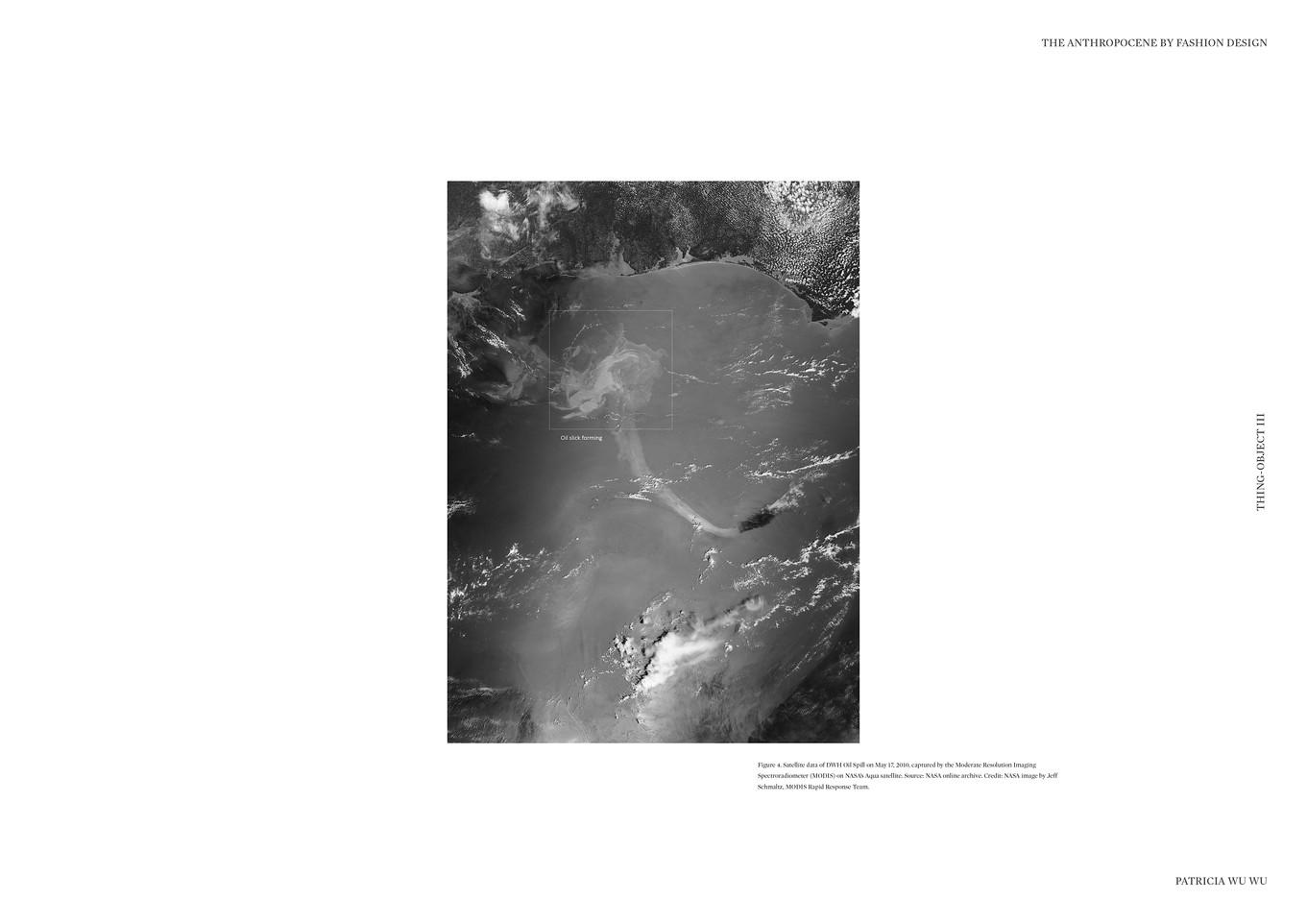 Thing-Object III _portfolio + text 337-3495.jpg