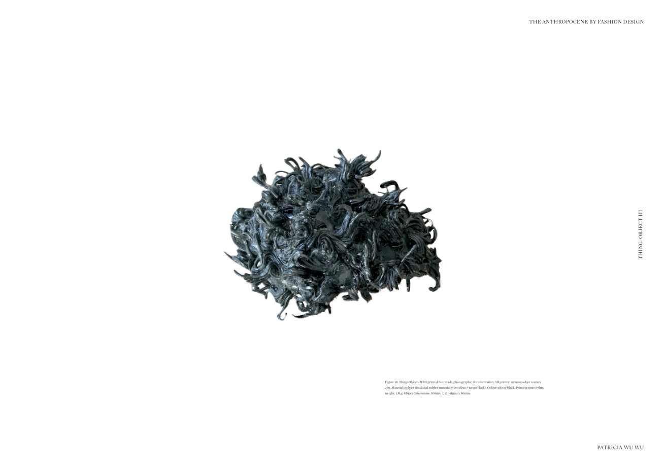 Thing-Object III _portfolio + text 354-36310.jpg